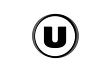 Logo notre client Super U