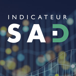 Indicateur de conjoncture juillet 2019
