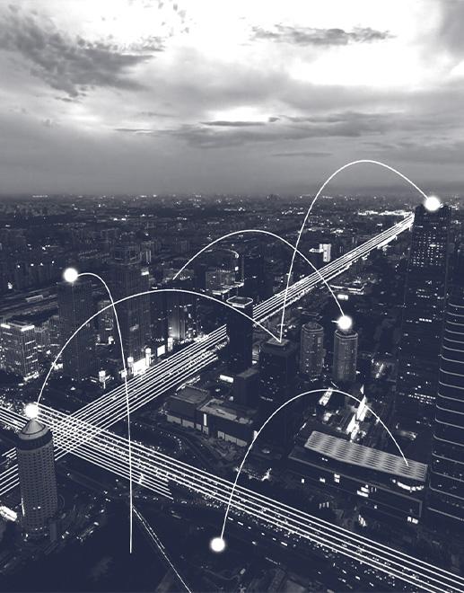 Nos solutions innovantes SAD Interactive