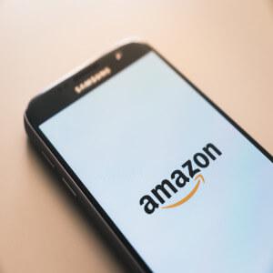 Retail Amazon